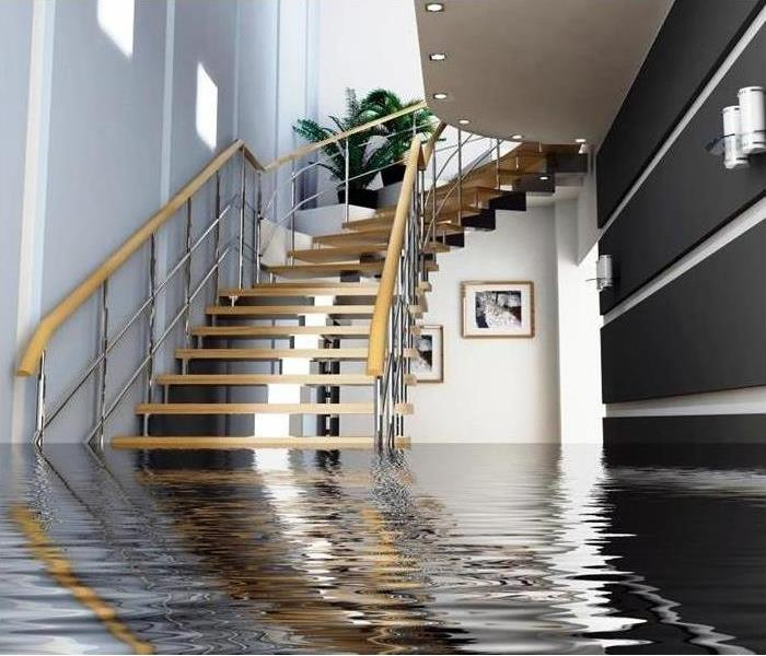 Water Damage Water Damage & Flooding Tips: Did You Know, Cumberland County?