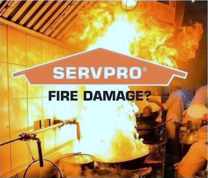 Fire Damage 5 Causes of Fire Damage & How To Avoid Them